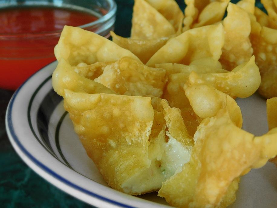 Crab-Rangoons-1